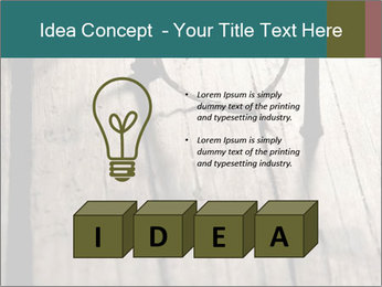 0000074133 PowerPoint Template - Slide 80
