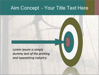 0000074133 PowerPoint Template - Slide 83