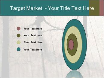 0000074133 PowerPoint Template - Slide 84