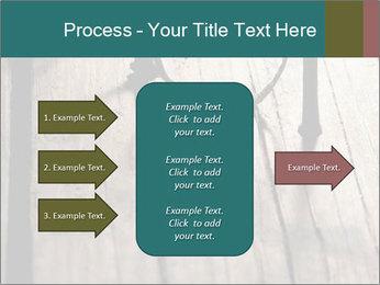 0000074133 PowerPoint Template - Slide 85