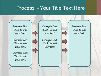 0000074133 PowerPoint Template - Slide 86