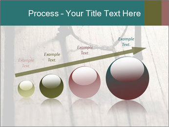 0000074133 PowerPoint Template - Slide 87