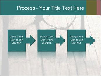 0000074133 PowerPoint Template - Slide 88