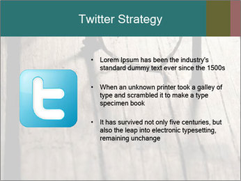 0000074133 PowerPoint Template - Slide 9
