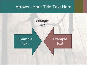 0000074133 PowerPoint Template - Slide 90