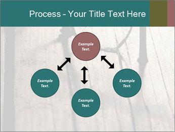 0000074133 PowerPoint Template - Slide 91