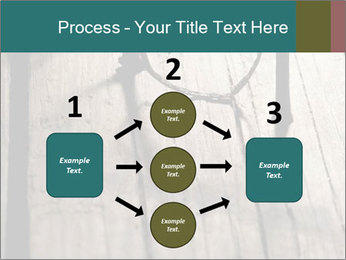 0000074133 PowerPoint Template - Slide 92