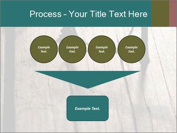 0000074133 PowerPoint Template - Slide 93