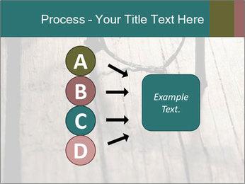 0000074133 PowerPoint Template - Slide 94