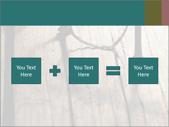 0000074133 PowerPoint Template - Slide 95