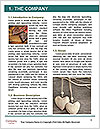 0000074133 Word Templates - Page 3