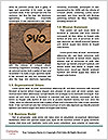 0000074133 Word Templates - Page 4