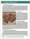 0000074133 Word Templates - Page 8