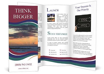 0000074134 Brochure Template