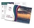 0000074134 Postcard Templates