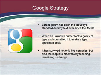 0000074134 PowerPoint Templates - Slide 10