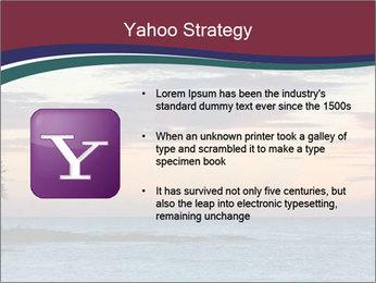 0000074134 PowerPoint Templates - Slide 11