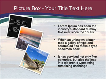 0000074134 PowerPoint Template - Slide 17