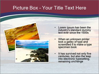 0000074134 PowerPoint Template - Slide 20