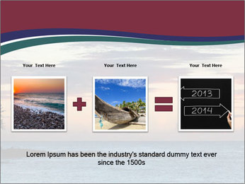 0000074134 PowerPoint Template - Slide 22