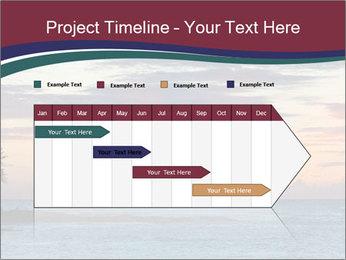 0000074134 PowerPoint Templates - Slide 25