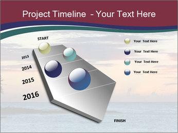 0000074134 PowerPoint Templates - Slide 26