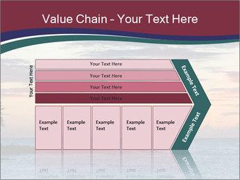 0000074134 PowerPoint Templates - Slide 27
