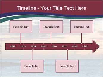 0000074134 PowerPoint Templates - Slide 28