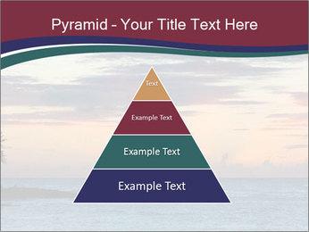 0000074134 PowerPoint Templates - Slide 30