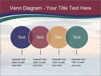 0000074134 PowerPoint Templates - Slide 32