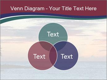 0000074134 PowerPoint Templates - Slide 33