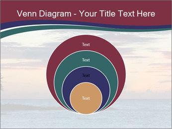 0000074134 PowerPoint Templates - Slide 34