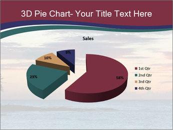 0000074134 PowerPoint Templates - Slide 35