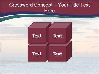 0000074134 PowerPoint Templates - Slide 39