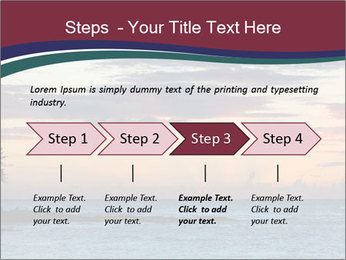 0000074134 PowerPoint Templates - Slide 4