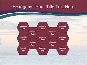 0000074134 PowerPoint Templates - Slide 44
