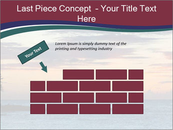 0000074134 PowerPoint Templates - Slide 46