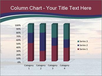 0000074134 PowerPoint Templates - Slide 50