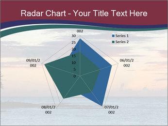 0000074134 PowerPoint Templates - Slide 51