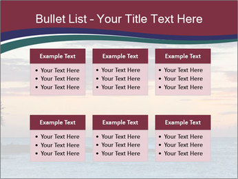 0000074134 PowerPoint Templates - Slide 56