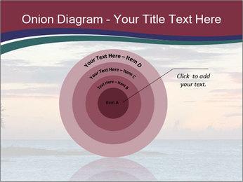 0000074134 PowerPoint Templates - Slide 61