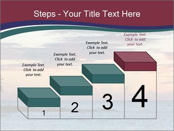 0000074134 PowerPoint Templates - Slide 64