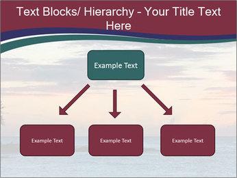 0000074134 PowerPoint Templates - Slide 69