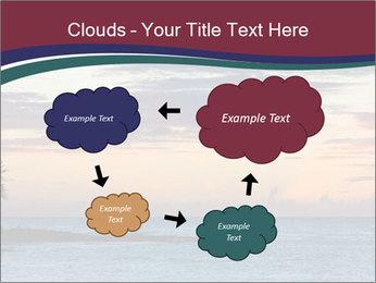 0000074134 PowerPoint Templates - Slide 72