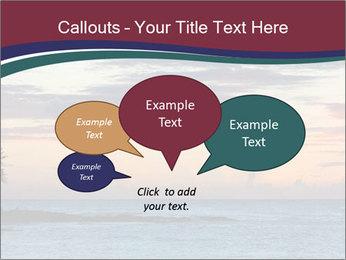 0000074134 PowerPoint Templates - Slide 73