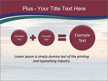0000074134 PowerPoint Template - Slide 75