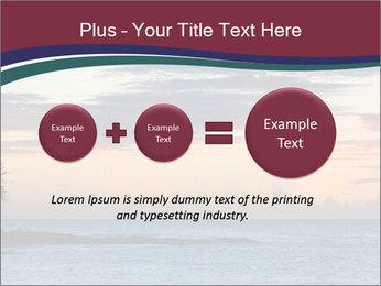 0000074134 PowerPoint Templates - Slide 75