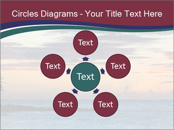 0000074134 PowerPoint Templates - Slide 78