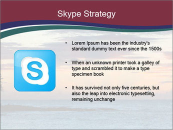0000074134 PowerPoint Templates - Slide 8