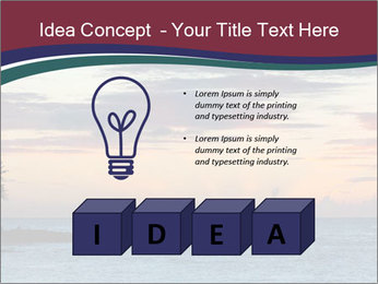 0000074134 PowerPoint Template - Slide 80